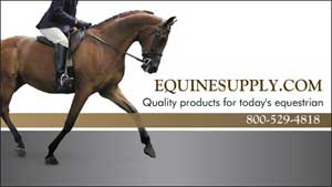 Equine Supply